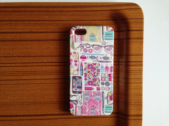 iphone5/5s*����*Forget me nots*��Хƥ�*���С�*���ޥۥ�����
