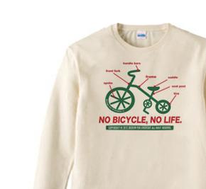 Bicycle Anatomy ŵT����ġڼ��������ʡ�