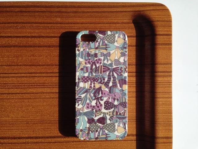 iphone5/5s*���俧*HH����ѡ��ץ롦������*�����ˡ�����ܥ�*��Хƥ�*���ޥۥ�����
