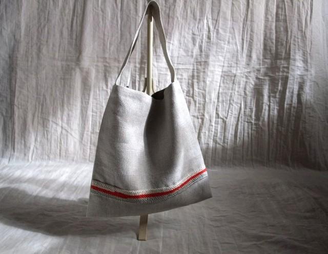 itoiro petit bag (g/r/m)
