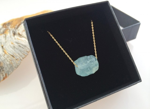 �������ޥ���С�K10 Gold Necklace