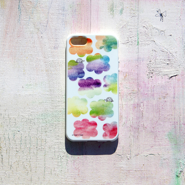 �⤯�⤯���Υ���ե�DAY��iPhone case(5/5S��