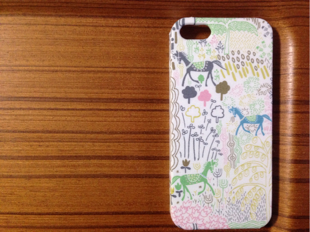 *iPhone4/5/5s/5c/6/6s*Koh*GRN*��Хƥ�*���С�*������