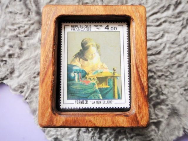 アート ボックス936