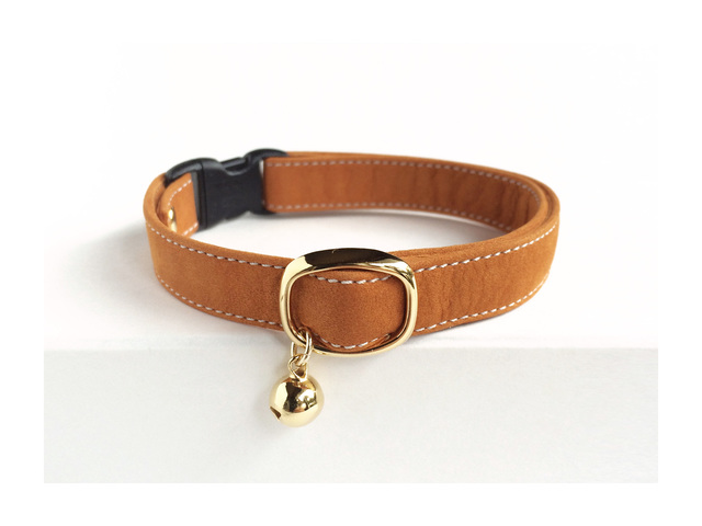 【再販】cat collar * carottes