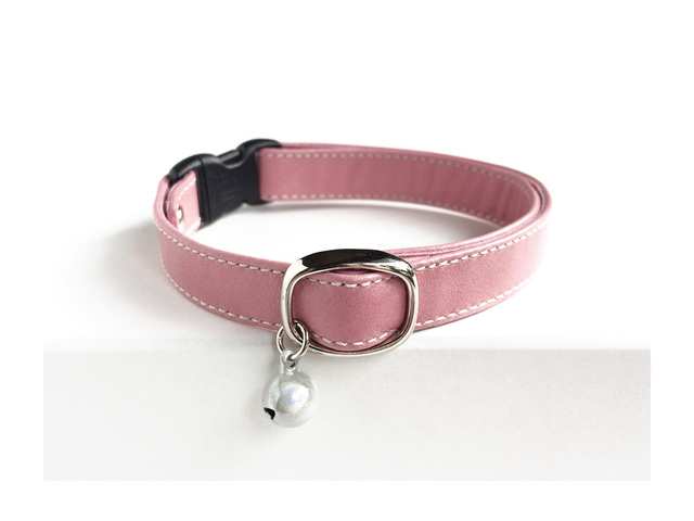 cat collar * mignon(S)