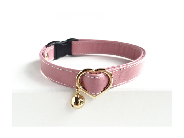 �ں��Ρ�cat collar �� mignon(G)