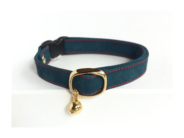 【再販】cat collar * antwerp