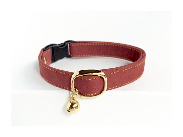 【再販】cat collar *  marocain