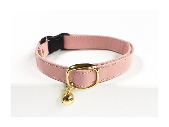 【再販】cat collar * sakura(G)