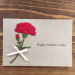 【数量限定】Happy Mother's Day