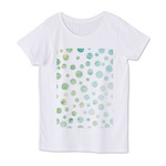 DOTTED [ Tシャツ ]