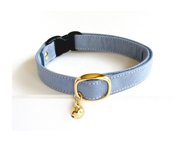 �ں��Ρ�cat collar �� dragee