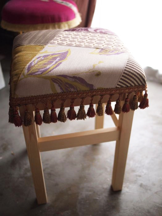 椅子 b-1