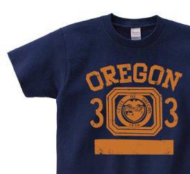 【再販】オレゴン 33 オールドスクール...