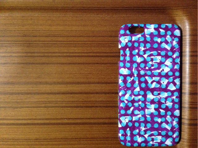 *iPhone5/5s/5c/6/6s/7*kinetic *BLxPPL*リバティ*カバー*ケース