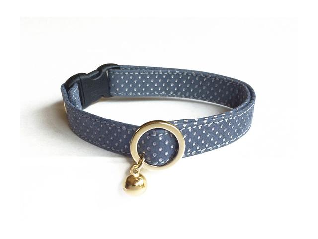 【再販】cat collar * opera