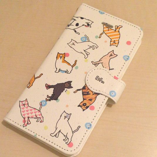 【値下げセール中】iPhoneケース/スマホ...