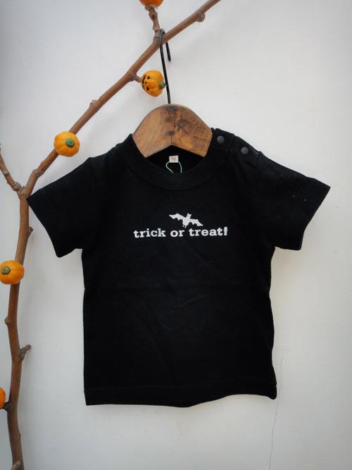 Halloween Tシャツ70cm