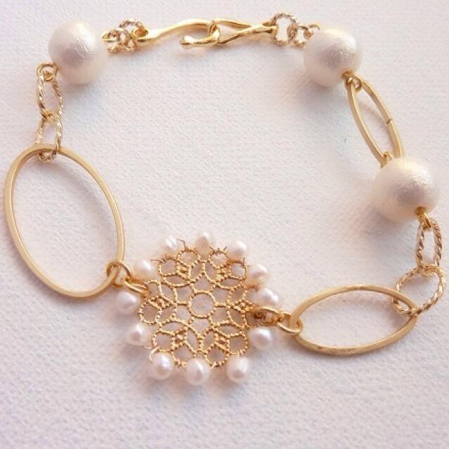 huwa:moko bracelet