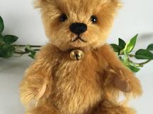 J's Bear    ��إ��ƥǥ��٥� 14.5cm