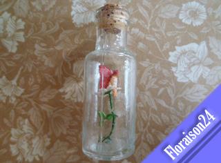 『小瓶の妖精3』