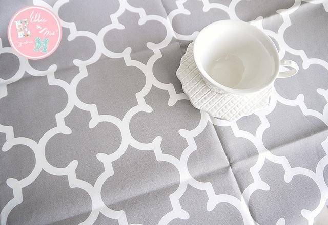 ��Ellie&M's fabric�� GR-L ���å����������åȥ�����