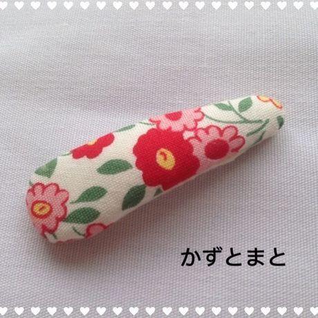 送料込*1'-6 くるみパッチンピン(5cm)
