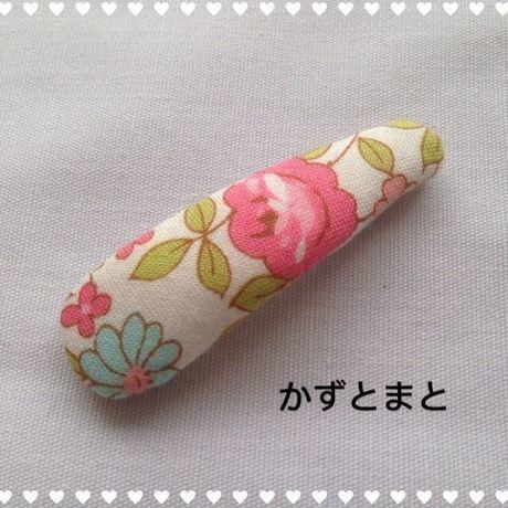 送料込*1'-15 くるみパッチンピン(5cm)