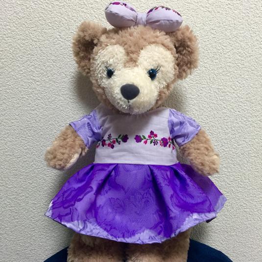 ������ᥤ�������塼���purple��