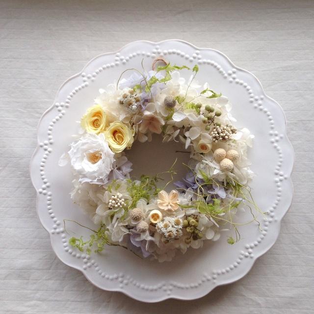 ��������wreath