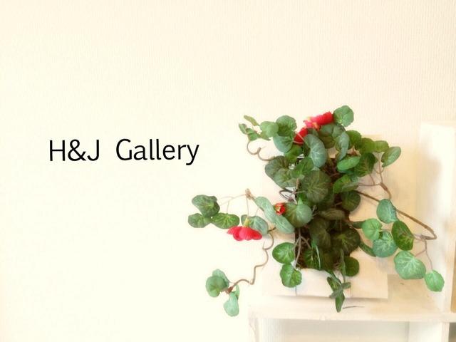 ☆フォトフレームの植木鉢*ベゴニア 赤