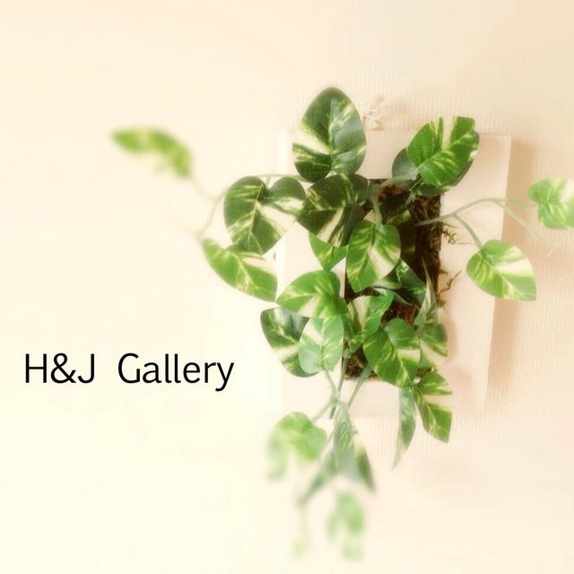 ☆フォトフレームの植木鉢*ポトス