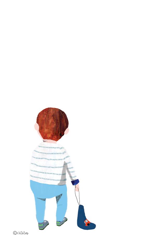 ����ƻ�����������ݥ��ȥ����ɡ�