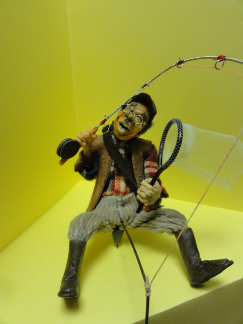 fisherman 09