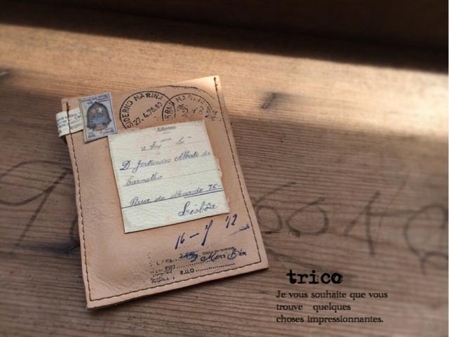 郵便カードケース-01-
