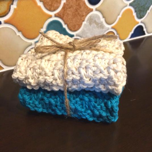 knitcloth*1