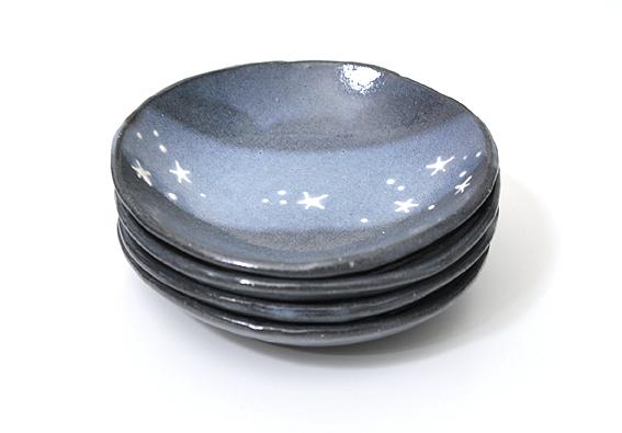 ほしの皿 Basic 2016