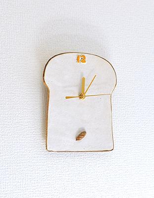 パン時計【Lite】TYPE- A