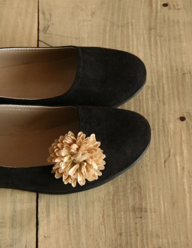 shoe clip��/ �ޥࡧ�١������3