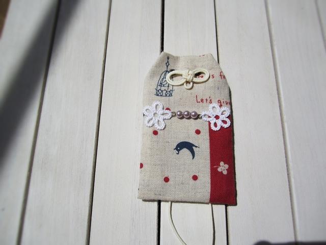no5.お守り袋