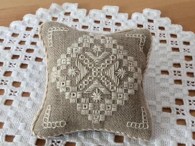 【楽天市場】日本 刺繍 糸の通販