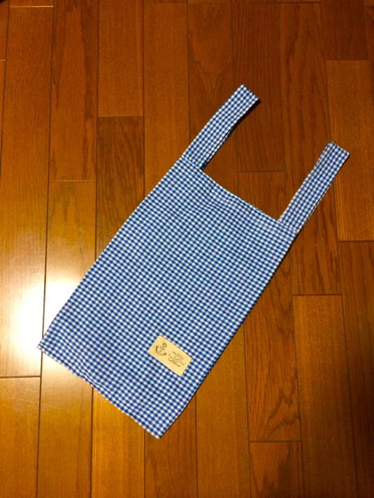 eco bag (M)