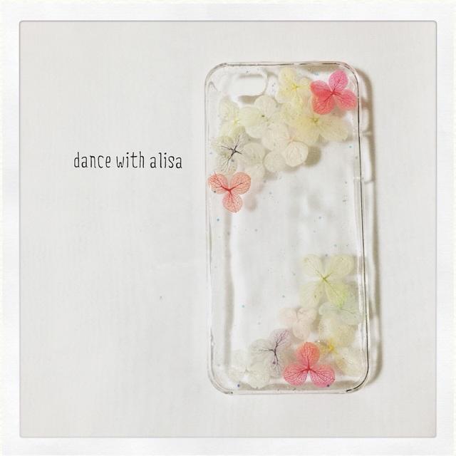 iPhone�����������(�ޤɤ��)��