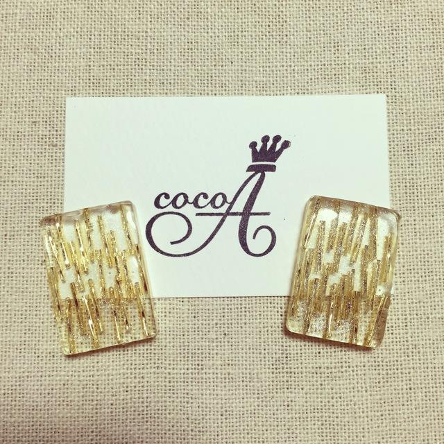 cocoA 58