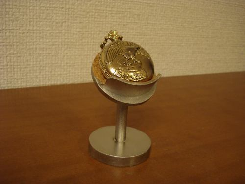 懐中時計スタンド インテリアデザイン懐中時計スタンド