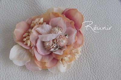 ���������塧Rose th���