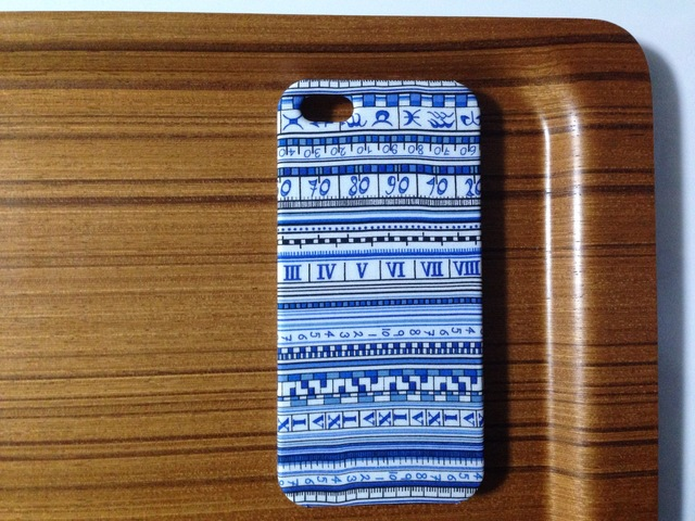 iphone5/5S������*���ꥹ*����*��Хƥ�*���������ޥۥ��������С�ưʪ