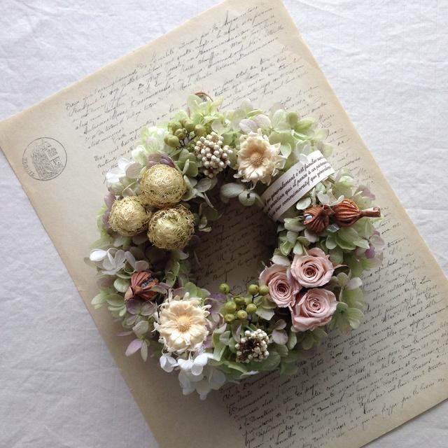 �饤��ѡ��ץ�ȥԥ?����wreath