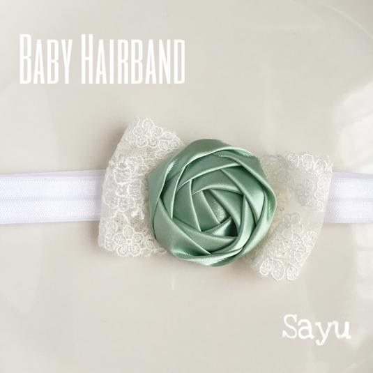 Babyヘアバンド?04